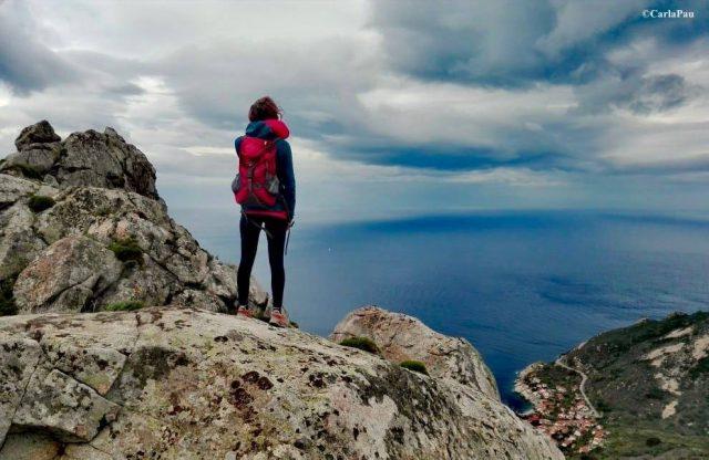 elba-isola-vela-trekking-viaggio