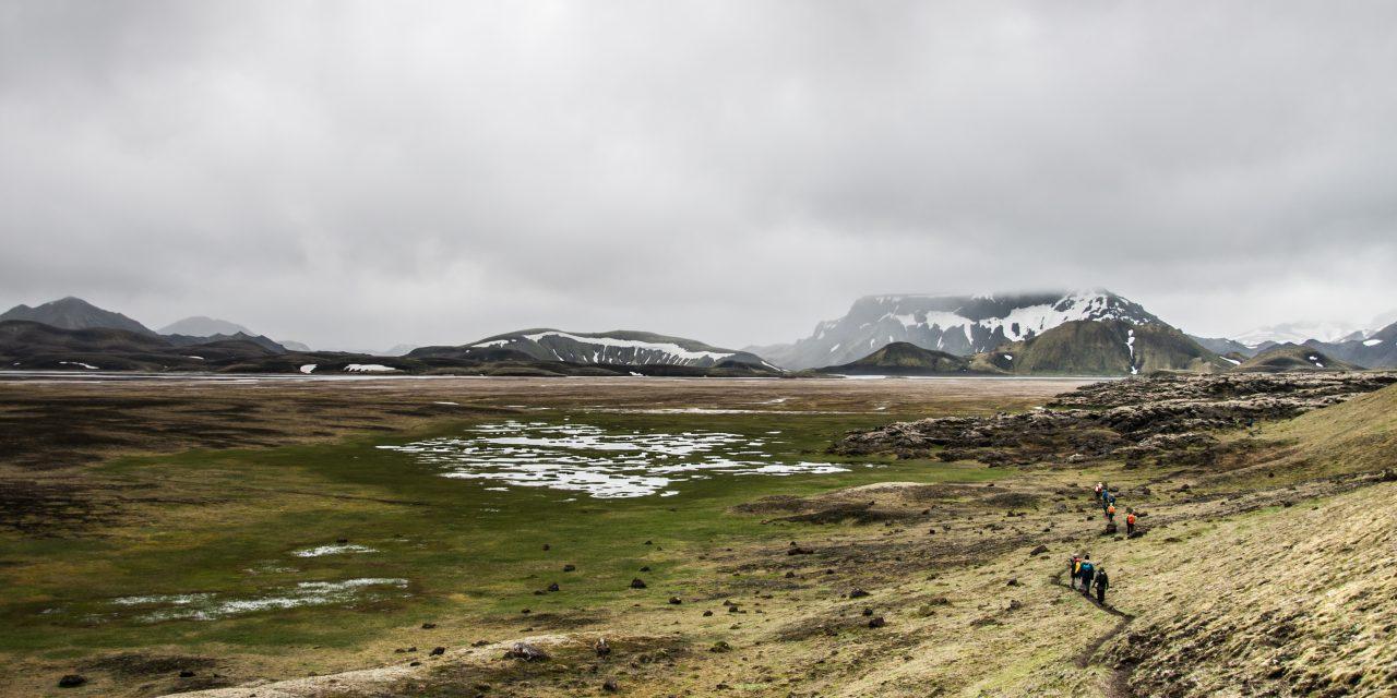 https://www.trekkilandia.com/wp-content/uploads/2020/04/Islanda-2017-turno-1-day-4-14-1280x640.jpg
