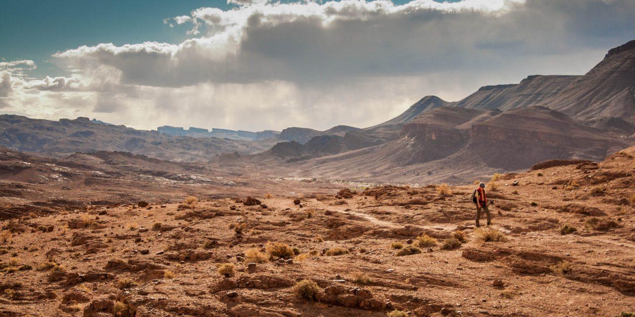 https://www.trekkilandia.com/wp-content/uploads/2020/05/Marocco-Trek-49-scaled-e1590397353583-1280x640.jpg