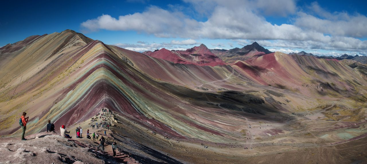 trekking-in-perù-viaggio-montagne-arcobaleno-vinicunca