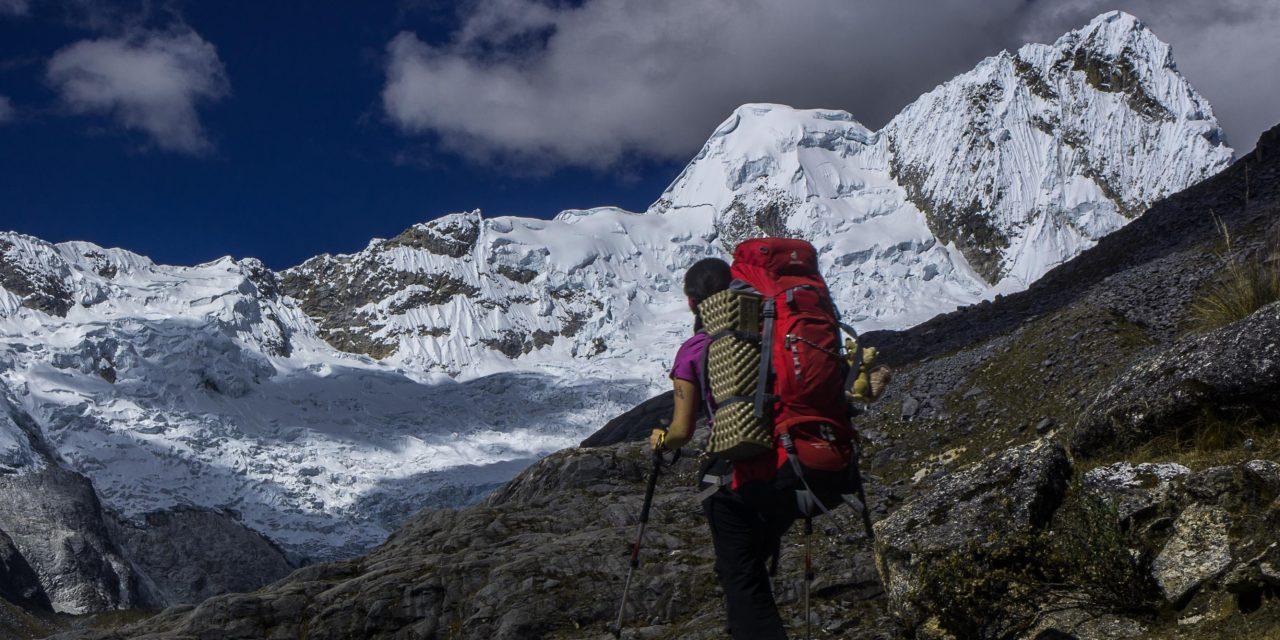 https://www.trekkilandia.com/wp-content/uploads/2020/05/Quadrato-Cordillera-Blanca-1280x640.jpg