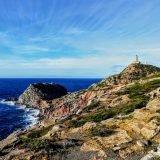 trekking-in-sardegna-isole-di-sant'antioco-san-pietro-carloforte