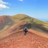Trekking in Armenia | Trekkilandia