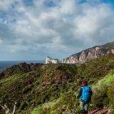 trekking-da-nebida-a-cala-domestica-costa-iglesiente