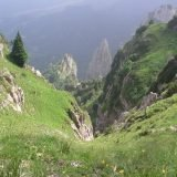 Trekking 52 gallerie Pasubio | Trekkilandia