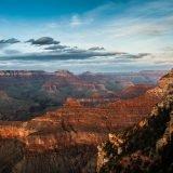 viaggio-parchi-usa-grand-canyon