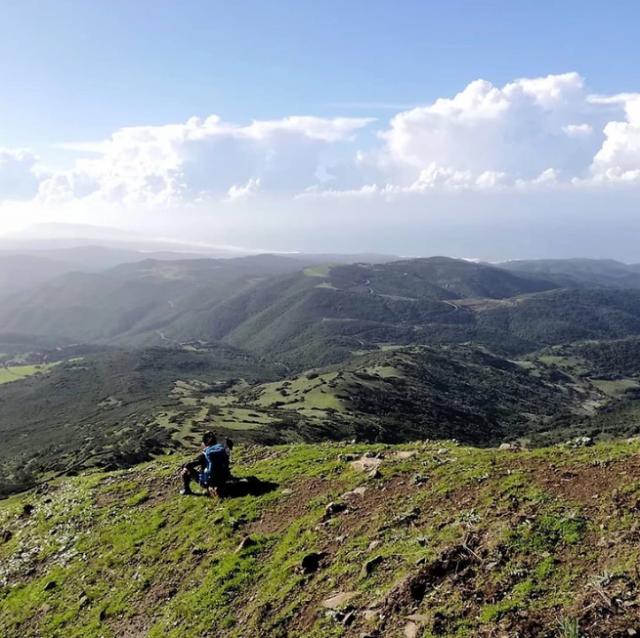 trekking-sardegna-sud-ovest-monte-arcuentu