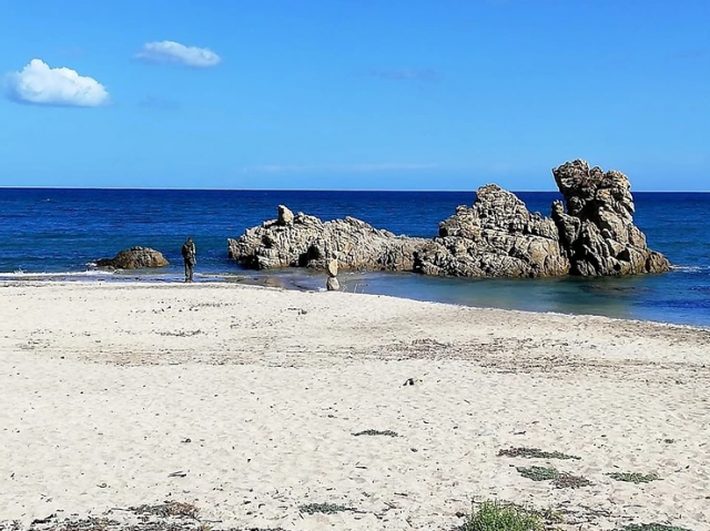 sardegna-sud-est-spiaggia-portu-sillixi
