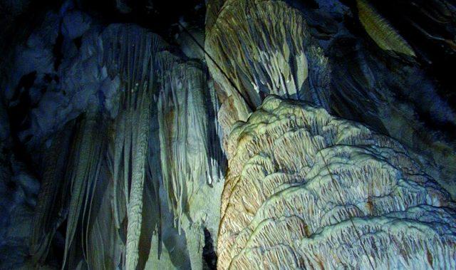 grotta-santa-barbara-miniera-di-san-giovanni-cammino-minerario-sardegna-sud-ovest-iglesiente