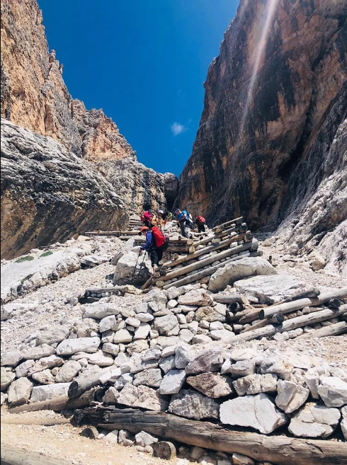 canaloni-alta-via-n-1-dolomiti-trekking-italia
