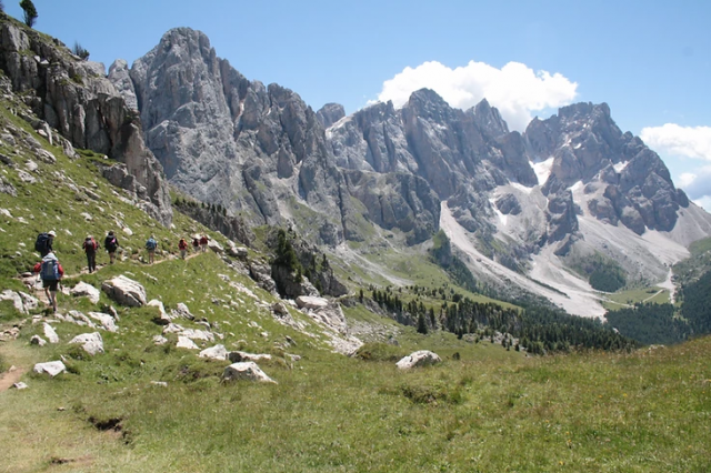 Alta-via-Dolomiti-n-2-val-Vanegia