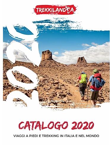 Calendario-viaggi-a-piedi-2020-trekkilandia