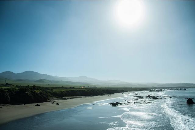 san-simeon-costa-california