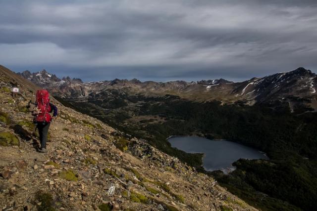 trekking-in-patagonia-circuito-dientes-de-navarino-cile