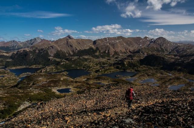patagonia-trekking-isola-navarino-valle-guerrico-circuito-australe-al-mondo