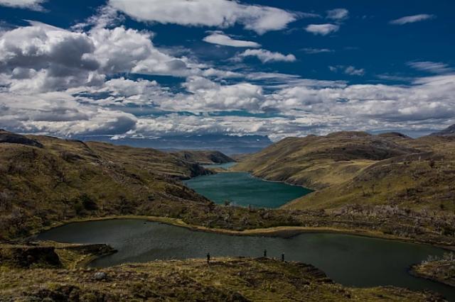 viaggio-in-patagonia-torres-del-paine-cieli-infiniti