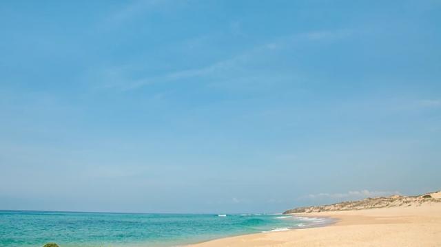 Rota-vicentina-Alentejo-Praia-do-Malhao