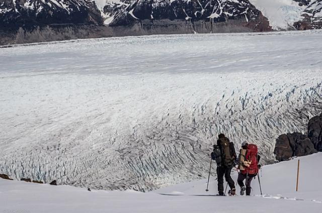 trekking-patagonia-circuito-torres-del-paine-verso-ghiacciaio-grey