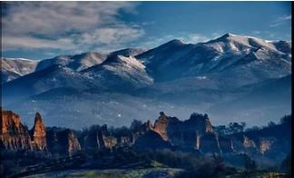 trekking-di-capodanno-in-toscana-trekkilandia-viaggi-a-piedi