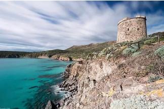 Trekking-di-Capodanno-in-Sardegna-Trekkilandia