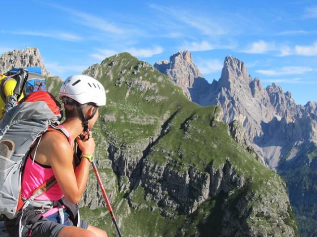 dolomiti-trekking-italia-alta-via-n-3-viaggi-a-piedi