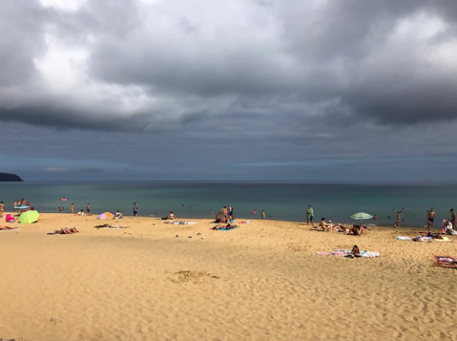 viaggio-isola-madeira-spiaggia-porto-santo-stefano