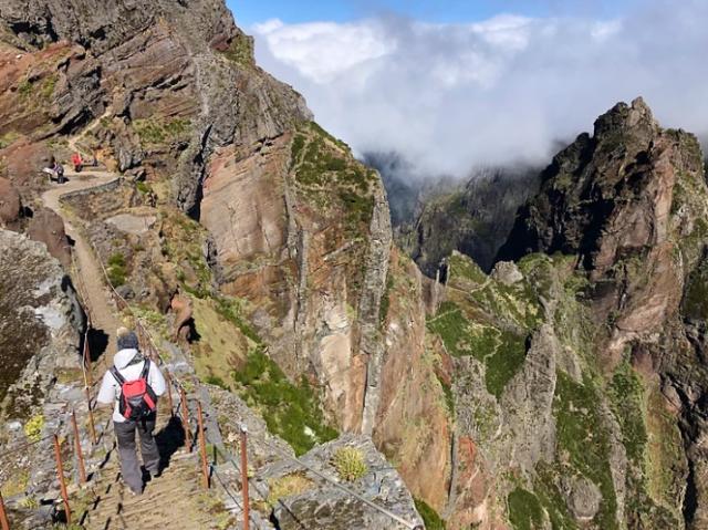 trekking-madeira-pico-ruvio-viaggi-a-piedi-trekkilandia