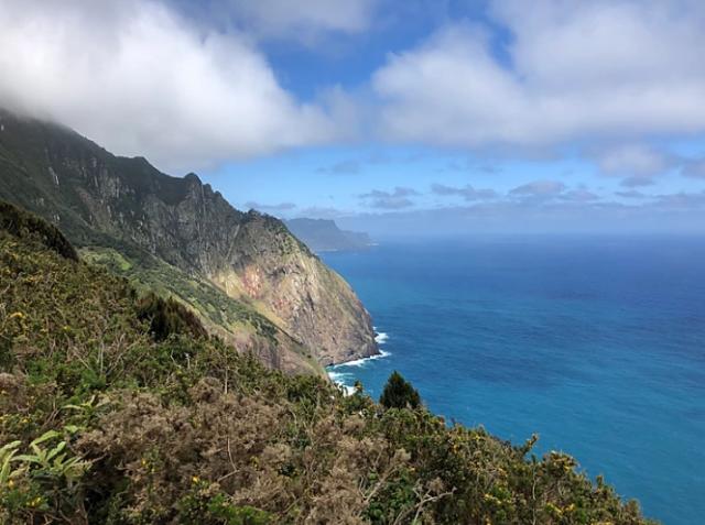isola-madeira-trekking-viaggio-a-piedi