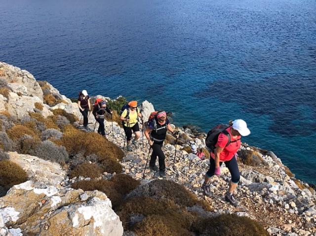 viaggio-a-piedi-trekking-isola-di-karpathos-grecia