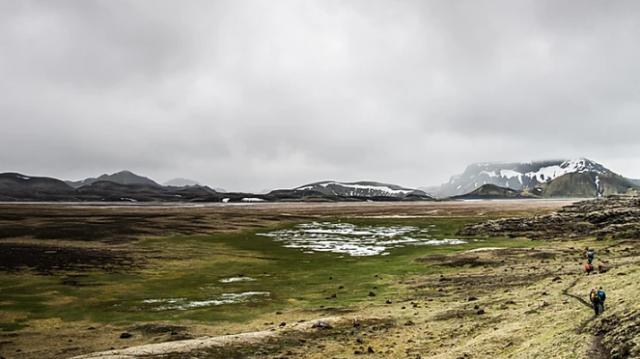 trekking-terre-interne-islanda