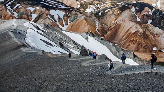 viaggio-islanda-landmannalugar