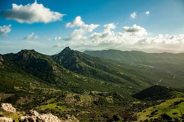 monte-arcuentu-monte-maiori-trekking-sud-ovest-sardegna