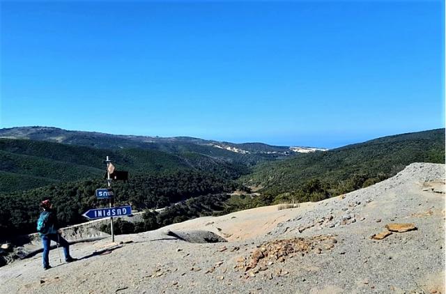 trekking-in-sardegna-cammino-minerario-di-santa-barbara-da-montevecchio-a-piscinas