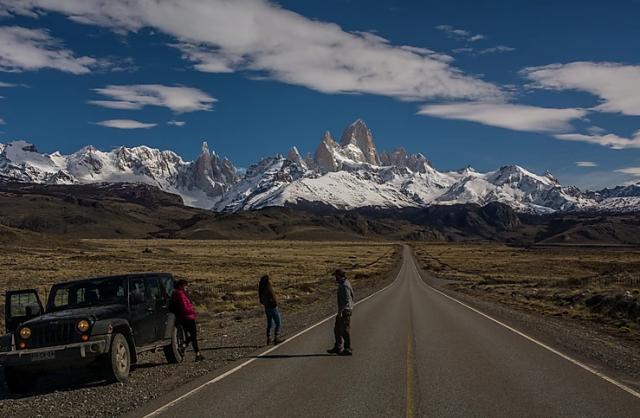 viaggio-in-patagonia-ruta-40-patagonia-argentina