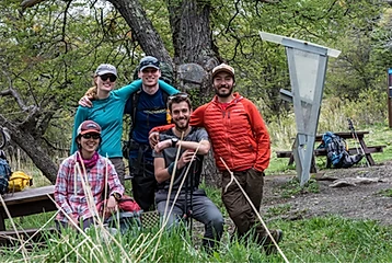 trekking-torres-del-paine-circuito-o-patagonia-cilena-gruppo