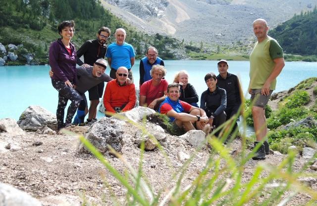 gruppo-trekkilandia-alta-via-n-3-lago-sorapis