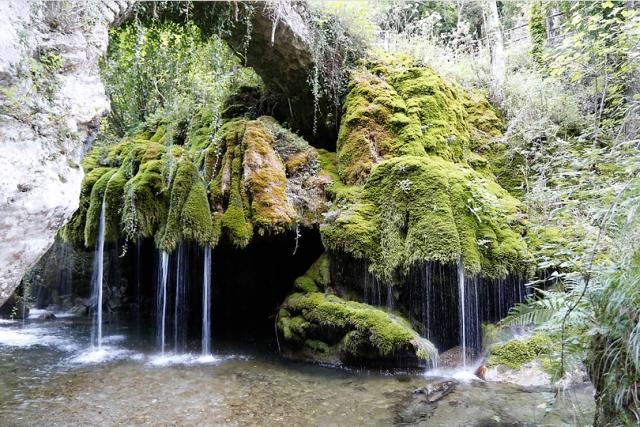 oasi-capellli-di-venere-casaletto-spartano-cammino-di-san-nilo-parco-del-cilento
