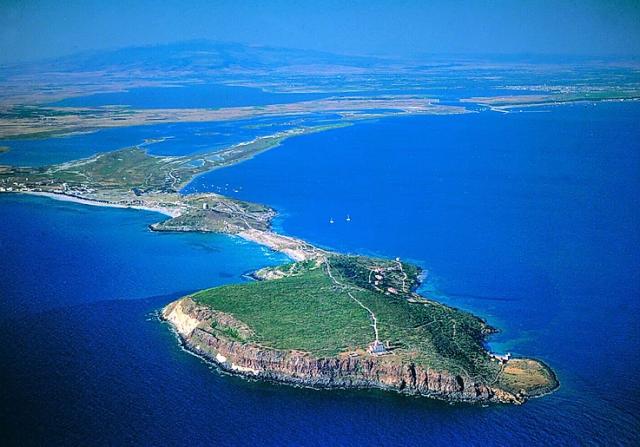 penisola-del-sinis-sardegna-costa-ovest-capo-san-marco-cabras