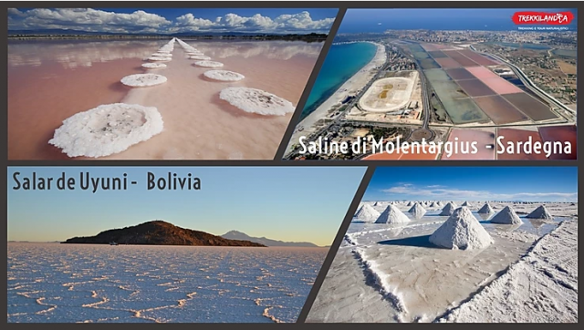saline-molentargius-sardegna-salar-de-uyuni-bolivia