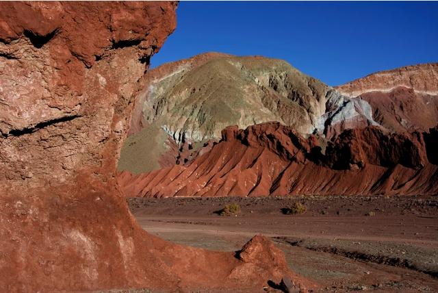 Deserto-di-atacama-cile-valle-arcoiris