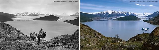 ghiacciaio-grey-confronto-fotografico-torres-del-paine