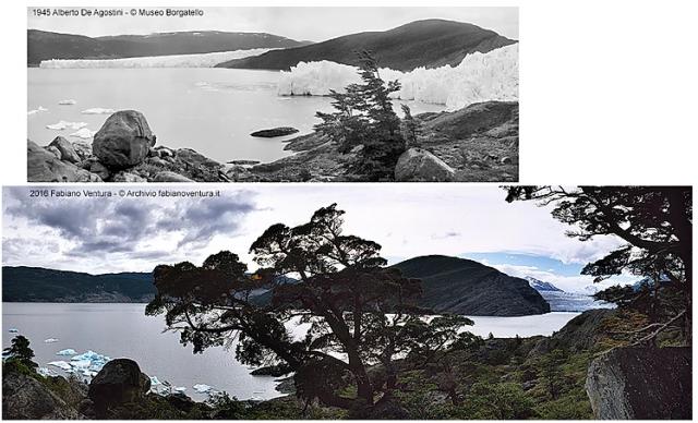 Parco-Torres-del-Paine-grey-a-confronto-fotografico
