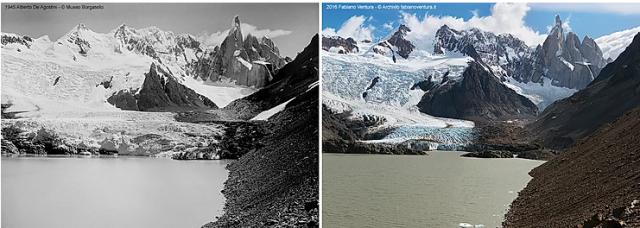 viaggio-patagonia-overland-ghiacciaio-Cerro-torre-confronto-fotografico