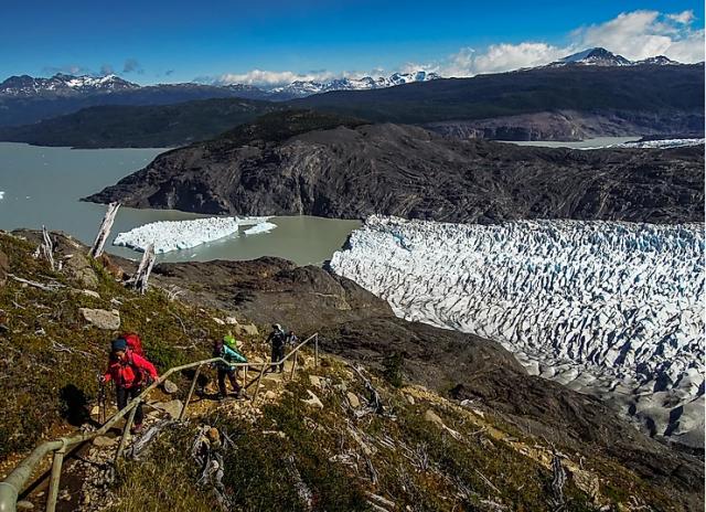 Torres-del-paine-circuito-o-distacco-ghiacciaio-grey-febbrario-2019