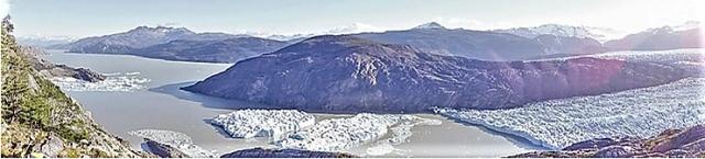 distacco-ghiacciaio-grey-marzo-2019-torres-del-paine-circuito-o