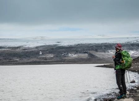 trekking-in-islanda-vicino-ai-laghi