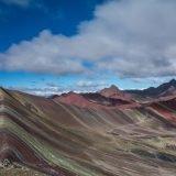 montagna-arcobaleno-in-peru-vacanza-trekking