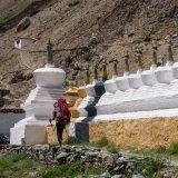 viaggio-a-piedi-in-ladakh-valle-di-markha-stupas