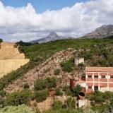 cammino-minerario-di-santa-barbara-piscinas-montevecchio